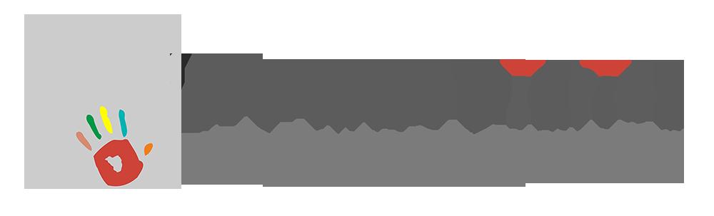 Mumma Diaries Logo